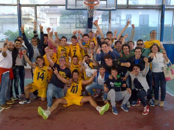 Basket Stabia in C1jpg