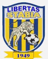 Logo Libertas Stabia