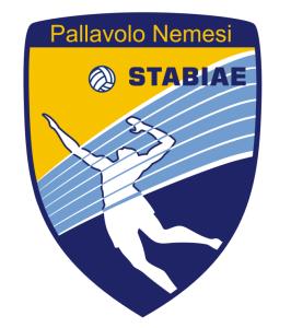 Logo Pallavolo Nemesi