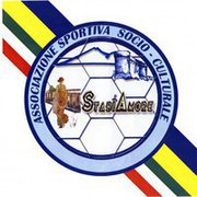Logo StabiAmore