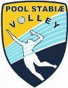 logo pool stabiae volley (200 x 259) (100 x 129)