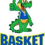 logo-nuovo-basket-stabia