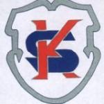 Logo ASSC KORYO (160 x 176)
