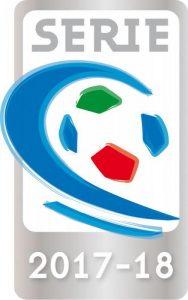 Logo Serie C nuovo