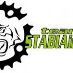 Logo TEAMSTABIAinBIKE