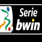 Logo serieB