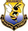 logo waspsstabia (115 x 131)